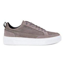 PME Legend Superlifter grijs sneakers heren (S)