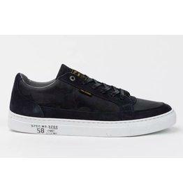 PME Legend Trim blauw sneakers heren (S)