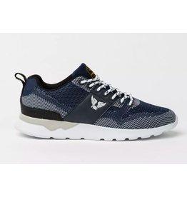 PME Legend Dragtube grijs sneakers  heren