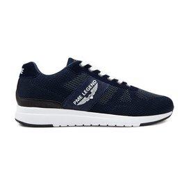 PME Legend Dornierer blauw sneakers heren (S)