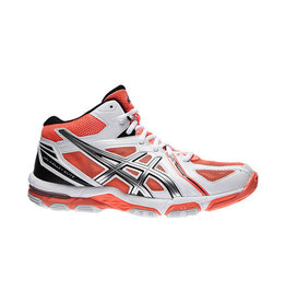 ASICS Volley Elite FF wit volleybalschoenen dames