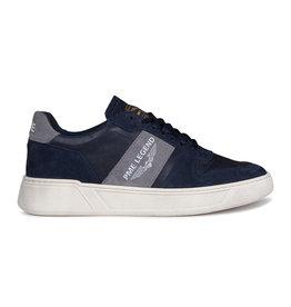 PME Legend Flettner blauw sneakers heren (S)