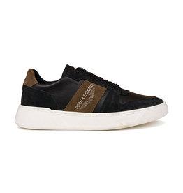 PME Legend Flettner zwart sneakers heren (S)