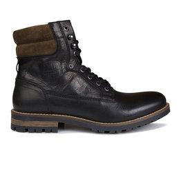 PME Legend Cargotanker zwart boots heren (s)