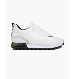 Cruyff Superbia  wit sneakers dames