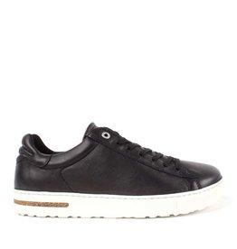 Birkenstock Bend narrow zwart sneakers uni (s)