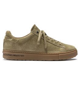 Birkenstock Bend narrow khaki sneakers uni (s)
