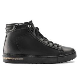 Birkenstock Bend mid narrow zwart sneakers uni