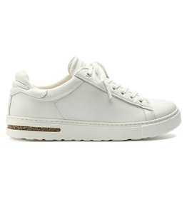 Birkenstock Bend wit sneakers uni (s)