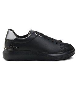 Cruyff Pace zwart sneakers dames (s)