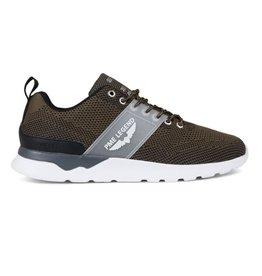 PME Legend Dragtube blauw sneakers heren (s)