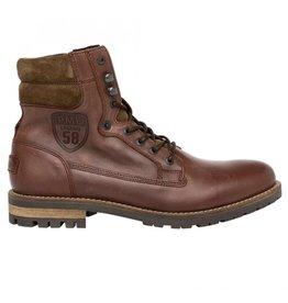 PME Legend Boot CS  bruin heren (s)
