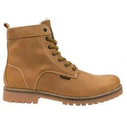 PME Legend Boot SL beige heren (s)