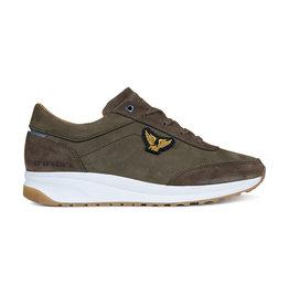 PME Legend Buckley groen sneakers heren (s)