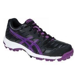 Asics Gel Hockey Blackheath 5 dames roze (P665Y 2093