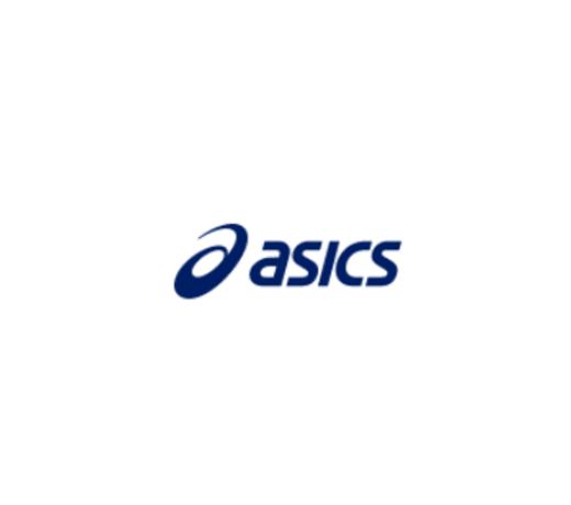 Asics sportschoenen