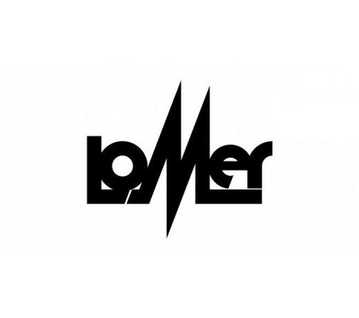 Lomer
