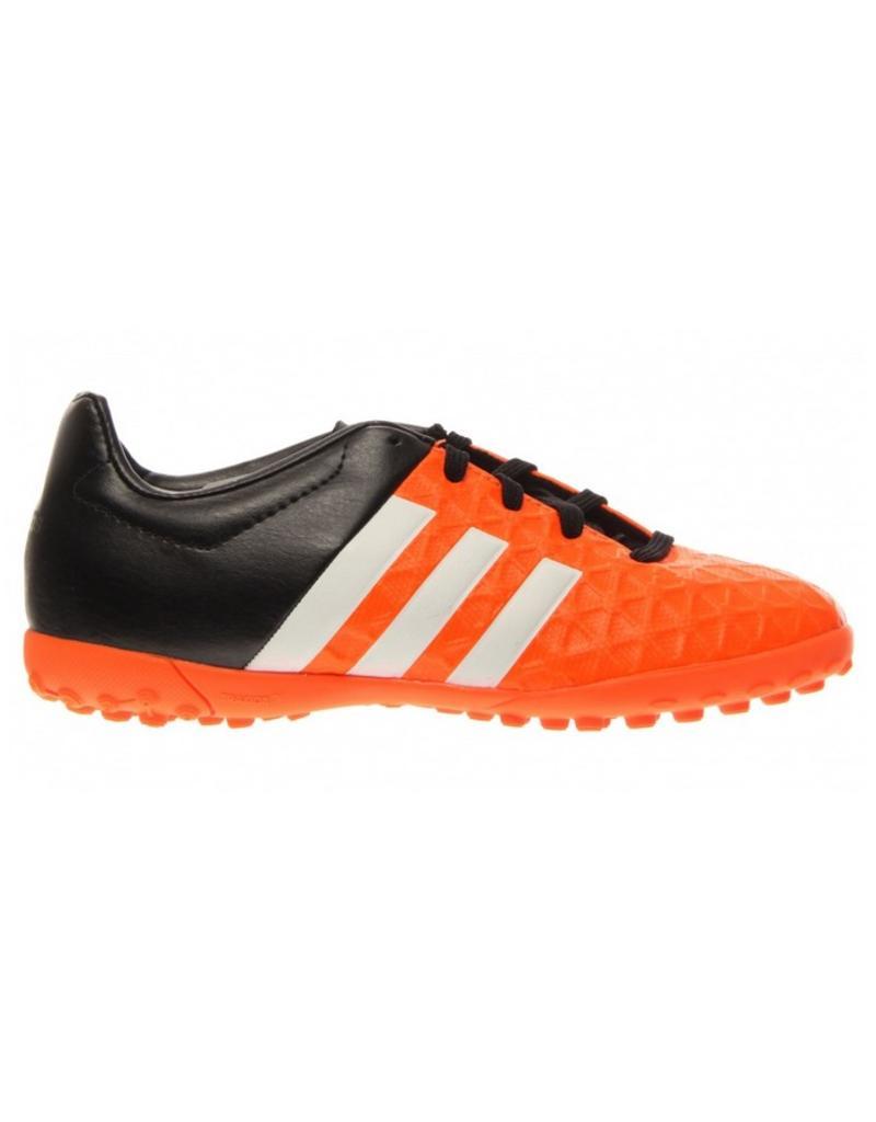 adidas voetbalschoenen oranje zwart