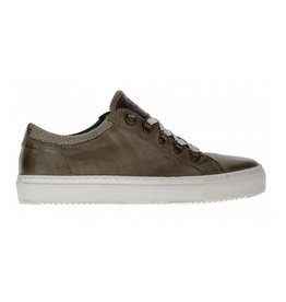McGregor Sanford taupe heren sneakers