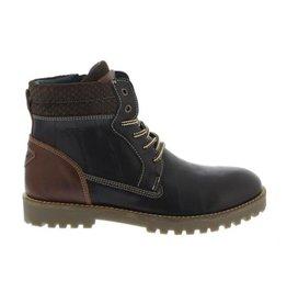 McGregor Hunter grijs boots jongens