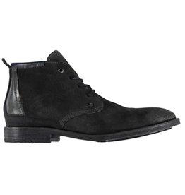 PME Legend Daily grijs schoenen heren