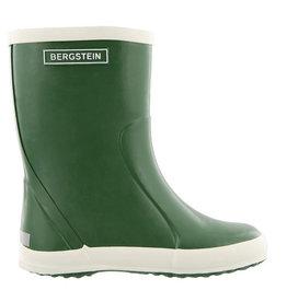 Bergstein Rainboot Forest groen regenlaarzen kids