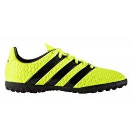 d4116df214b Adidas Neo Cloudfoam Race K paars sneakers baby peuter ...