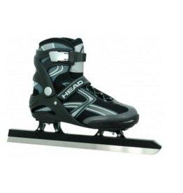 Head Speedy Comfort zwart noren schaatsen