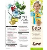 FOCUS-GESUNDHEIT FOCUS Gesundheit - Gesund Essen und Abnehmen 2017