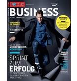 FOCUS FOCUS Business - Gehalt & Karriere 2017