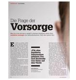 FOCUS-GESUNDHEIT FOCUS Gesundheit - Deutschlands Top-Ärzte