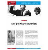 FOCUS Online Helmut Kohl: Der Kanzler der Einheit