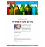 FOCUS Online Risiko Alkohol: Die Wahrheit über Alkohol
