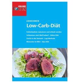 FOCUS Online Die Low-Carb-Diät