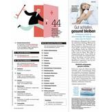 "FOCUS FOCUS Gesundheit ""Deutschlands Top-Kliniken 2018"""