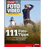 CHIP CHIP - Foto-Video Sonderheft