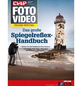 CHIP Spiegelreflex Handbuch