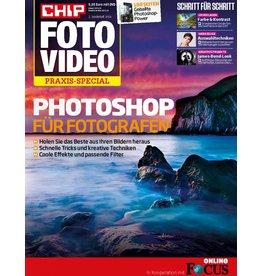 CHIP Photoshop für Fotografen