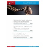 FOCUS Online Haarausfall bei Frauen
