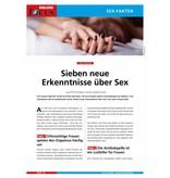 FOCUS Online Penisverlängerung