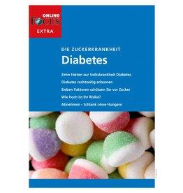 FOCUS Online Diabetes