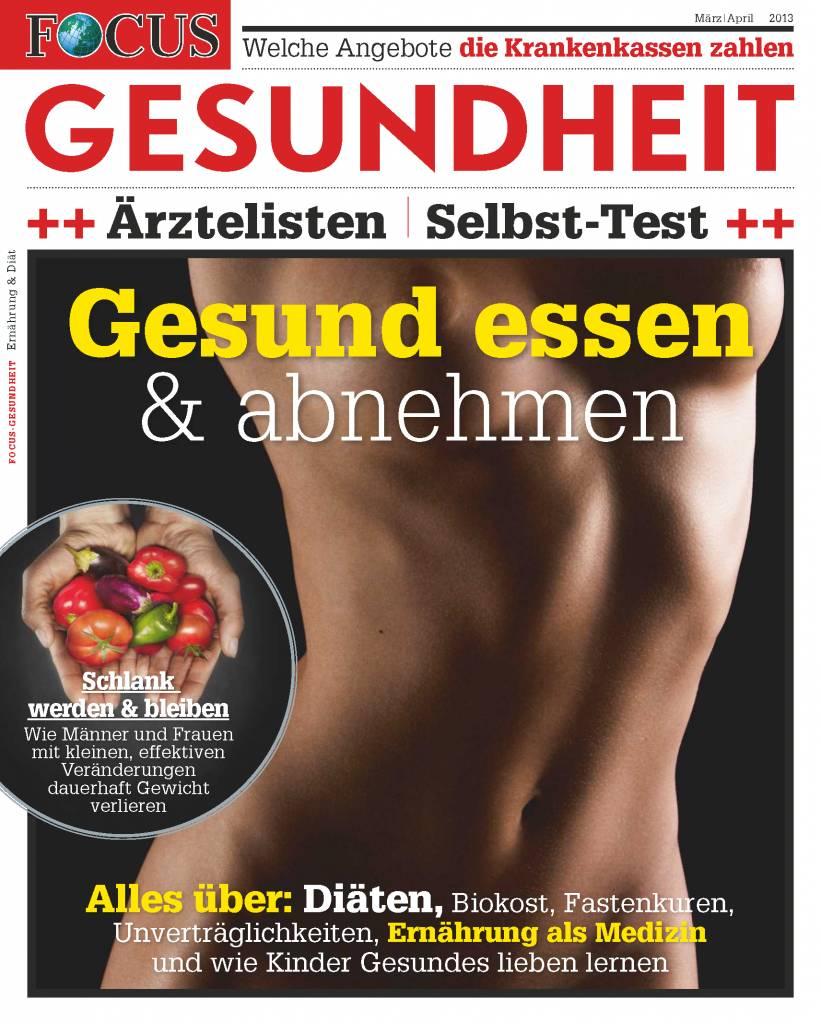 Diät zum Abnehmen Frauen pdf