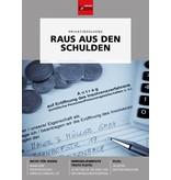 FOCUS Online Privatinsolvenz - Raus aus den Schulden