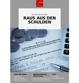 FOCUS Online Privatinsolvenz