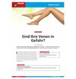 FOCUS Online Gesunde Venen und Beine