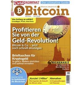 CHIP Bitcoin