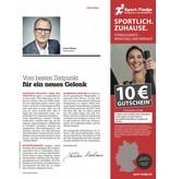 FOCUS-GESUNDHEIT  FOCUS Gesundheit Rücken & Gelenke 2018