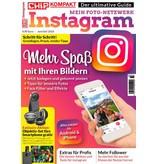 CHIP CHIP Kompakt -  Instagram