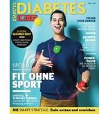 FOCUS-DIABETES FOCUS Diabetes - Leben, wie ich will. Mit FOCUS-DIABETES.