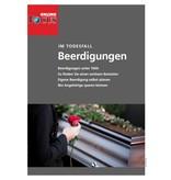 FOCUS Online Im Todesfall - Beerdigungen